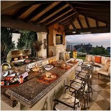 kitchen patio ideas small outdoor kitchen ideas fresh best 25 outdoor kitchen patio