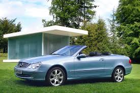 the best cheap convertible cars parkers