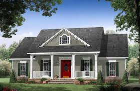 small ranch plans small ranch house plans with basement ideas best house design