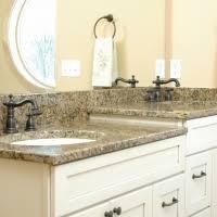 St Paul Bathroom Vanities Bathroom Vanity Tops Northstar Granite Tops St Paul Mn Area