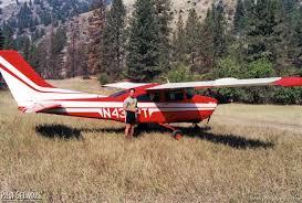 pilot getaways my changing adventure pilot getaways