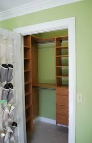 tiny bedroom without closet small bedroom no closet ideas home design ideas