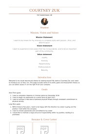 housekeeper resume samples visualcv resume samples database