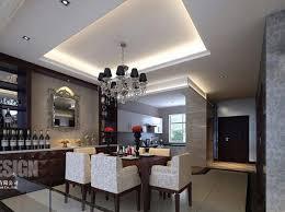 Modern Dining Room Decorating Ideas Dining Room Decorating On Best Modern Dining Rooms Ideas Home