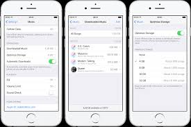 email keyboard layout iphone 100 new iphone and ipad features in ios 10