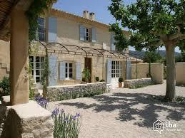 location chambre aix en provence location aix en provence en demeure et château pour vos vacances