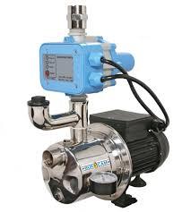 best water pressure booster pumps reviews 2017
