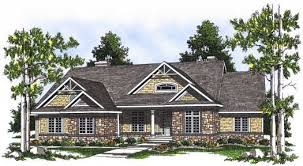 craftsman style house plans plan 7 532
