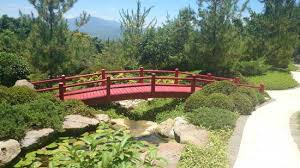 imagenes de jardines japones detalle jardin japones picture of jardines de mexico jojutla