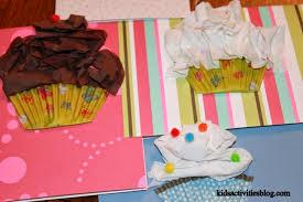 homemade birthday card ideas for mom u2013 gangcraft net