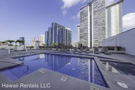 imperial plaza condos for sale and condos for rent in honolulu