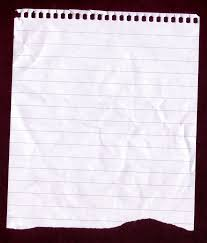 lined writing paper with picture space 15 lined paper backgrounds wallpapers freecreatives note lined paper background for free