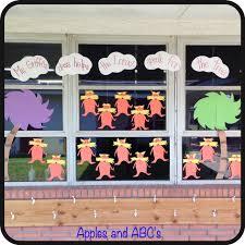 open house in kindergarten apples and abc s open house in kindergarten