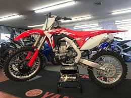 honda crf450r 450r motorcycle for sale cycletrader com