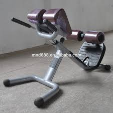 Exercise Chair As Seen On Tv Buy Ab Exercise Chair With Cheap Wholesale Price From Trusted