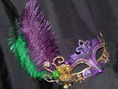 rhinestone mardi gras mask pin by helen osgood on mardi gras masks link