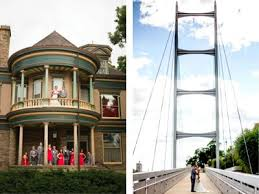 wedding venues rockford il burpee museum of history weddings northwest chicago