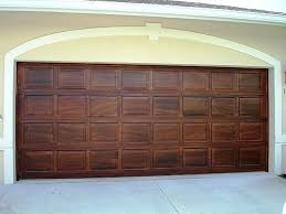 garage door painting ideasgarage color ideas for red brick house