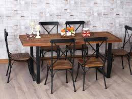 wrought iron dining table set wrought iron dining room chairs popular table good kitchen tables