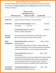 10 personal biodata format download musicre sumed