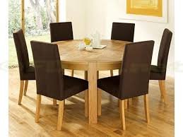 54 best dining room tables images on pinterest dining room