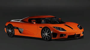 koenigsegg cc8s orange koenigsegg ccgt and ccxr revealed motor1 com photos