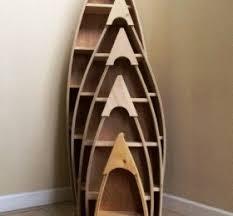 wooden boat decor u2039 decor love