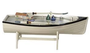 Wooden Boat Shelves Plans by Wooden Boat Bookshelf Plans My Boat Plans Pdf