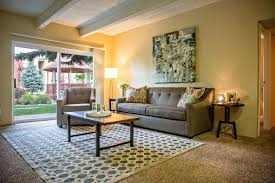 Dartmouth Floor Plans One Dartmouth Place Rentals Denver Co Trulia