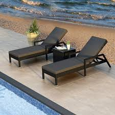 popular outdoor furniture lounge chairs buy cheap outdoor