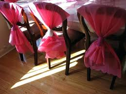 plastic table covers for weddings party table cover idea idearama co