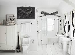 Dream Bathrooms Dream Bathrooms Eieihome