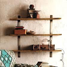 Live Edge Wood Shelves by 22 Best Natural Live Edge Shelving Images On Pinterest Shelving