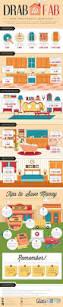 124 best diy home improvements images on pinterest home
