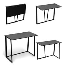 Fold Up Laptop Desk Table Design Fold Up Tables For Sale Desk Folding Buffet