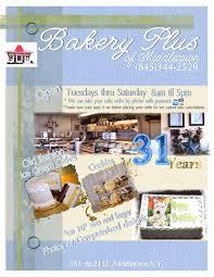 bakery cake shop