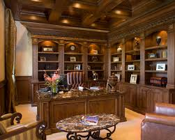 victorian office design pictures remodel decor and ideas page