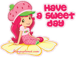 day wishes fairy a sweet day wishes picture images pictures photos