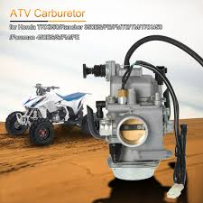popular atv carb buy cheap atv carb lots from china atv carb