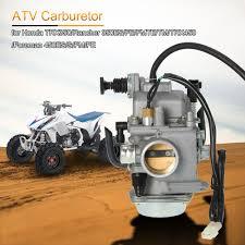 popular atv carb buy cheap atv carb lots from china atv carb