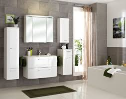 Bathroom Supplies Cheap Bathrooms The Bathstore The Bathroom Store - Designer bathroom store