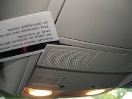 Mkv Gti Interior How To Install Volkswagen Mk5 Gti Led Interior Map Lights Dome Lights