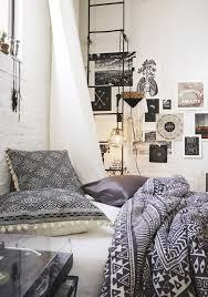 urban living room decor bedroom leather furniture bedroom mirrors cool room decor