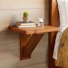 home dressers u0026 nightstands robert redford u0027s sundance catalog