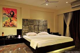 Indian Bedroom Images by Simple Indian Bedroom Interior Design Ideas Nrtradiant Com