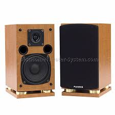 best home theater systems wireless home theater surround sound systems 9 best home theater