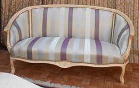 bergere canape nayar fr fabricant canapes de style louis