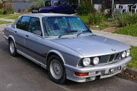 bmw bmw r100 rs 1978 bmw 318i bmw r100rs motorsport 190e amg