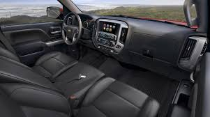 Ford Raptor Interior - platinum unique pecan 2014 ford f150 interiors ford raptor
