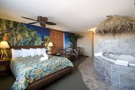 caribbean themed bedroom paradise themed bedrooms how to make paradise themed